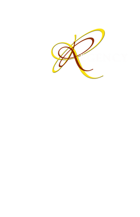 Regency Productions